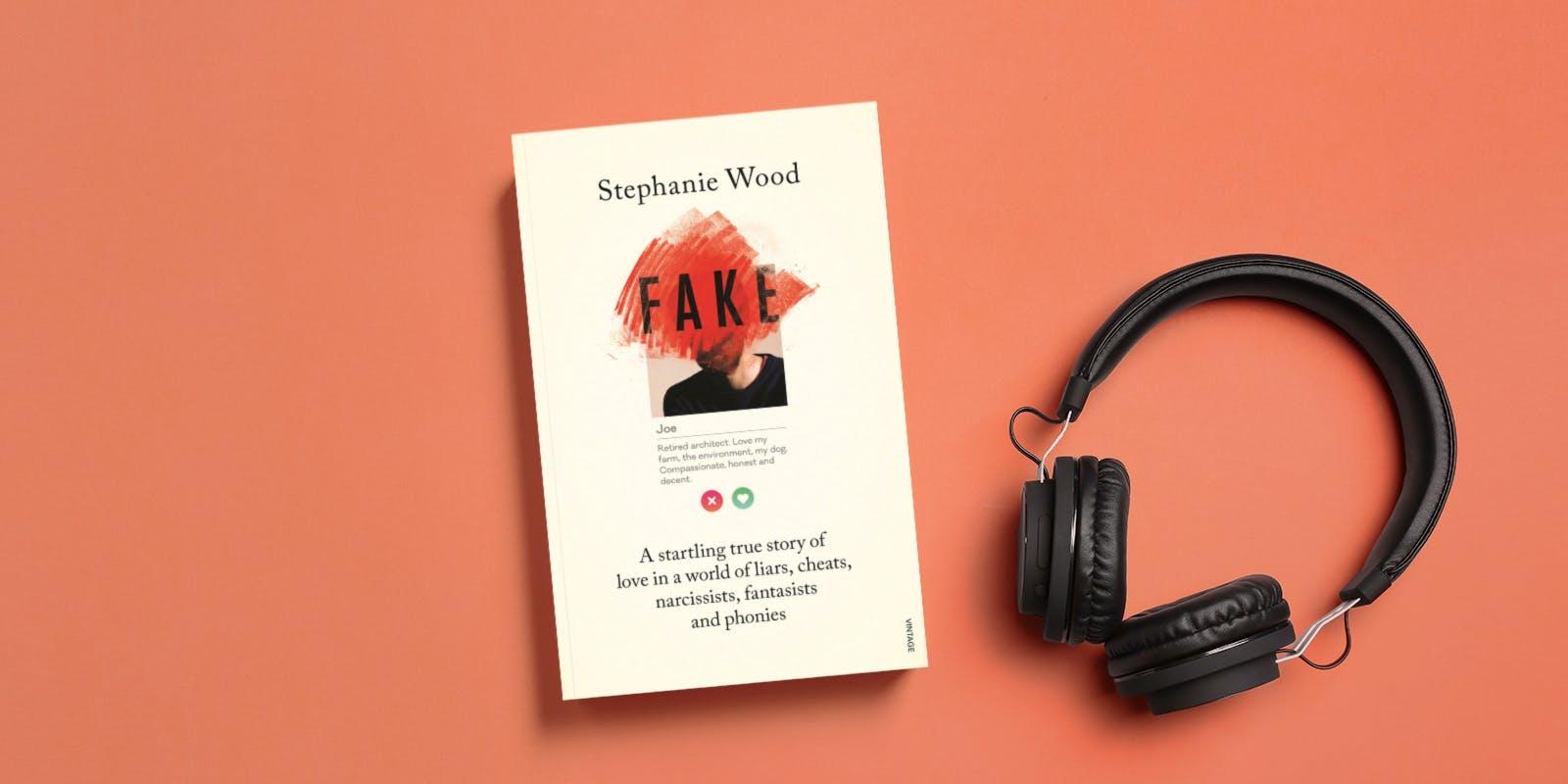 Stephanie Wood Q&A
