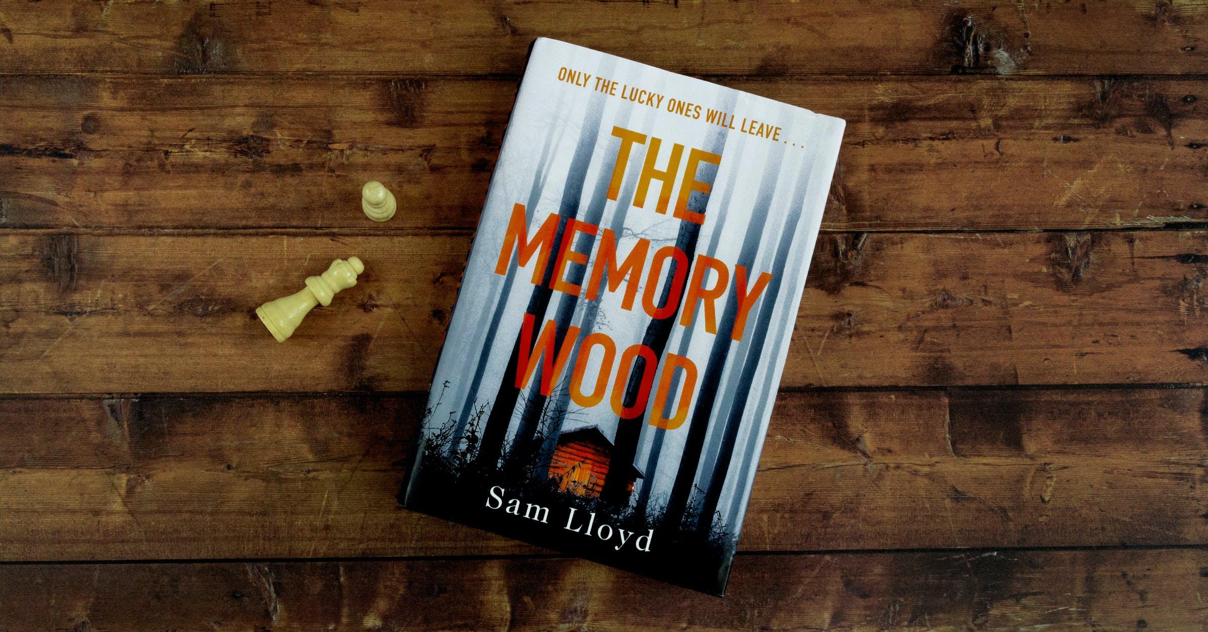 Sam Lloyd Q&A