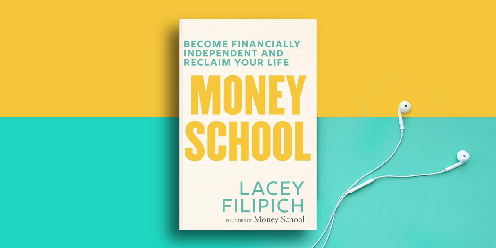 The money stream
