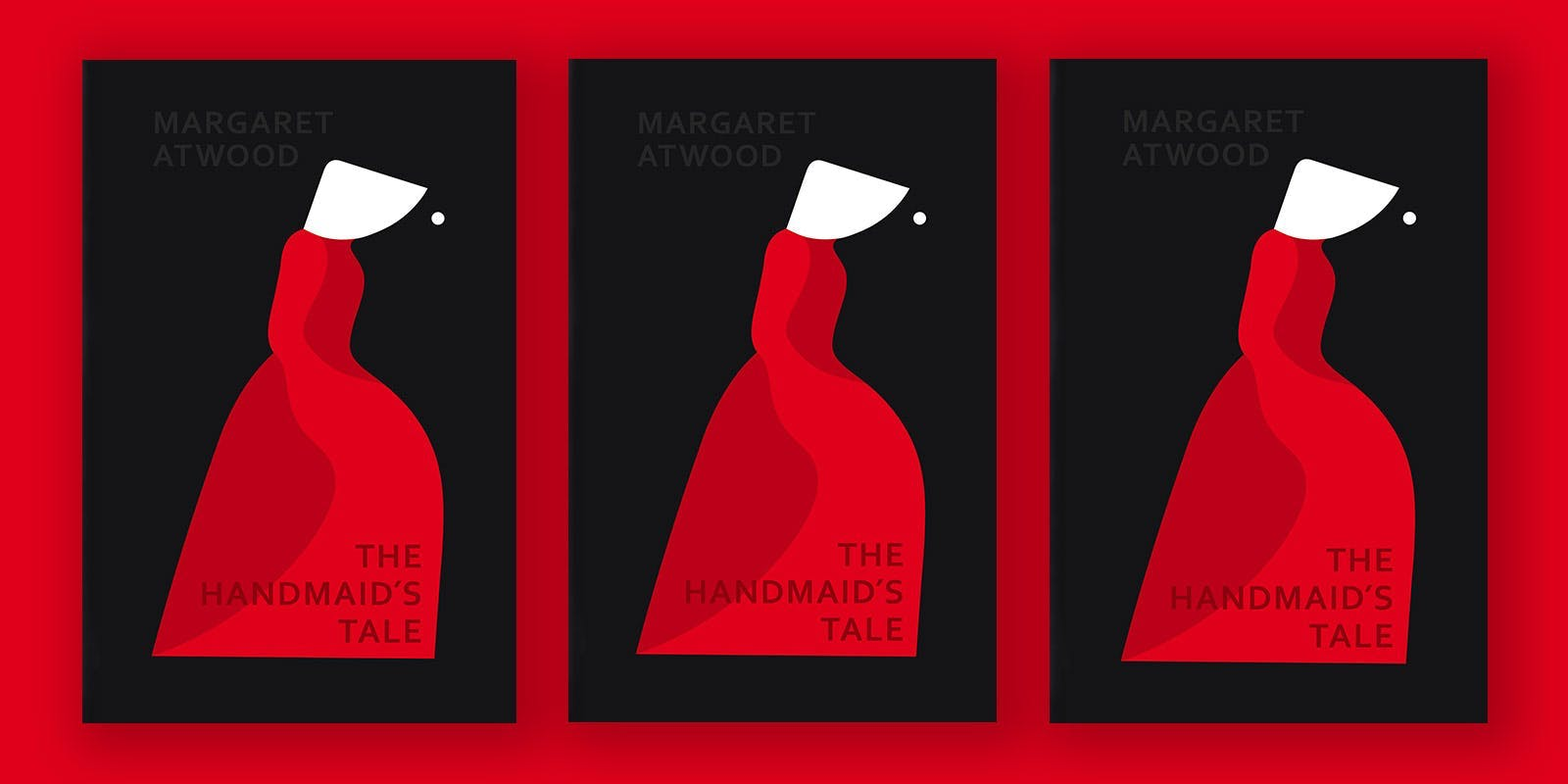 The Handmaid's Tale book club notes