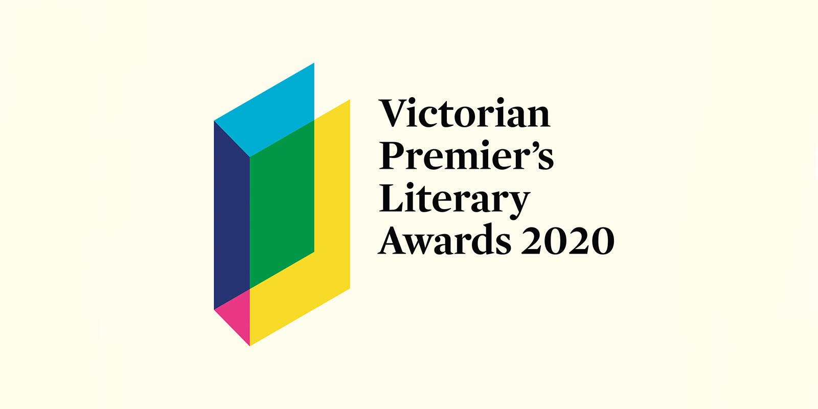 The Yield shortlisted for the Victorian Premier's Literary Awards 2020