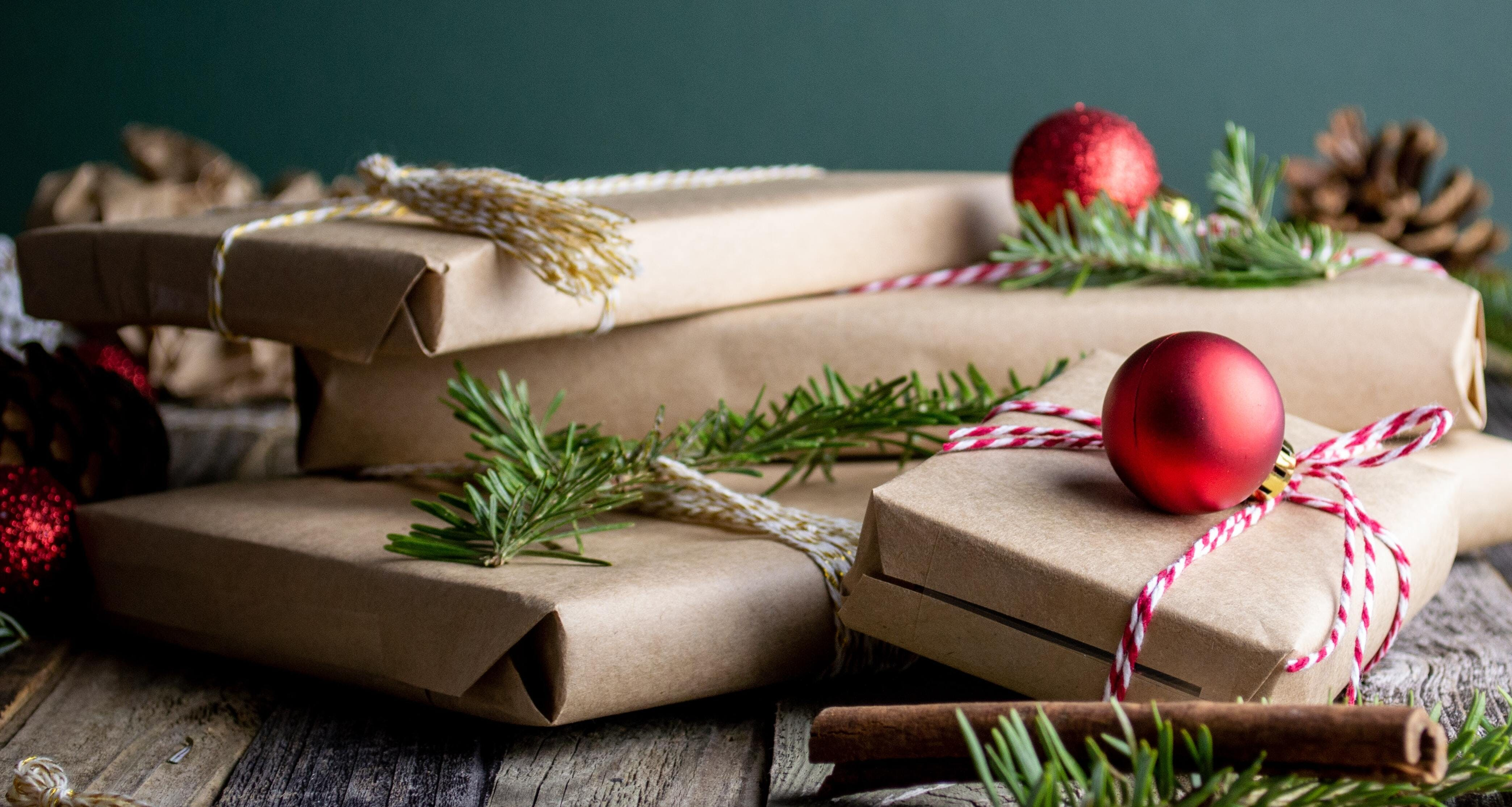 5 tips for buying the perfect Christmas gift