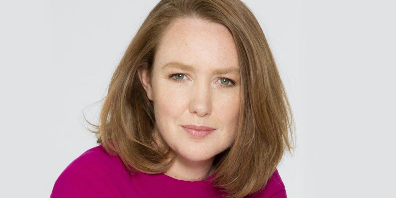 Paula Hawkins Q&A